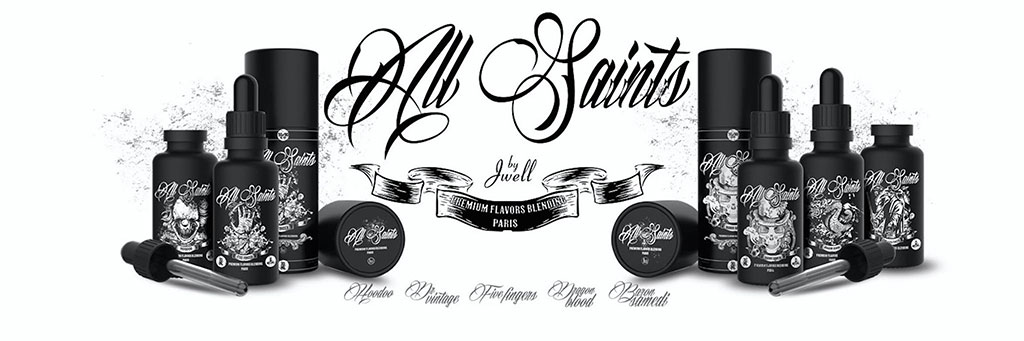 JWell-All_Saints