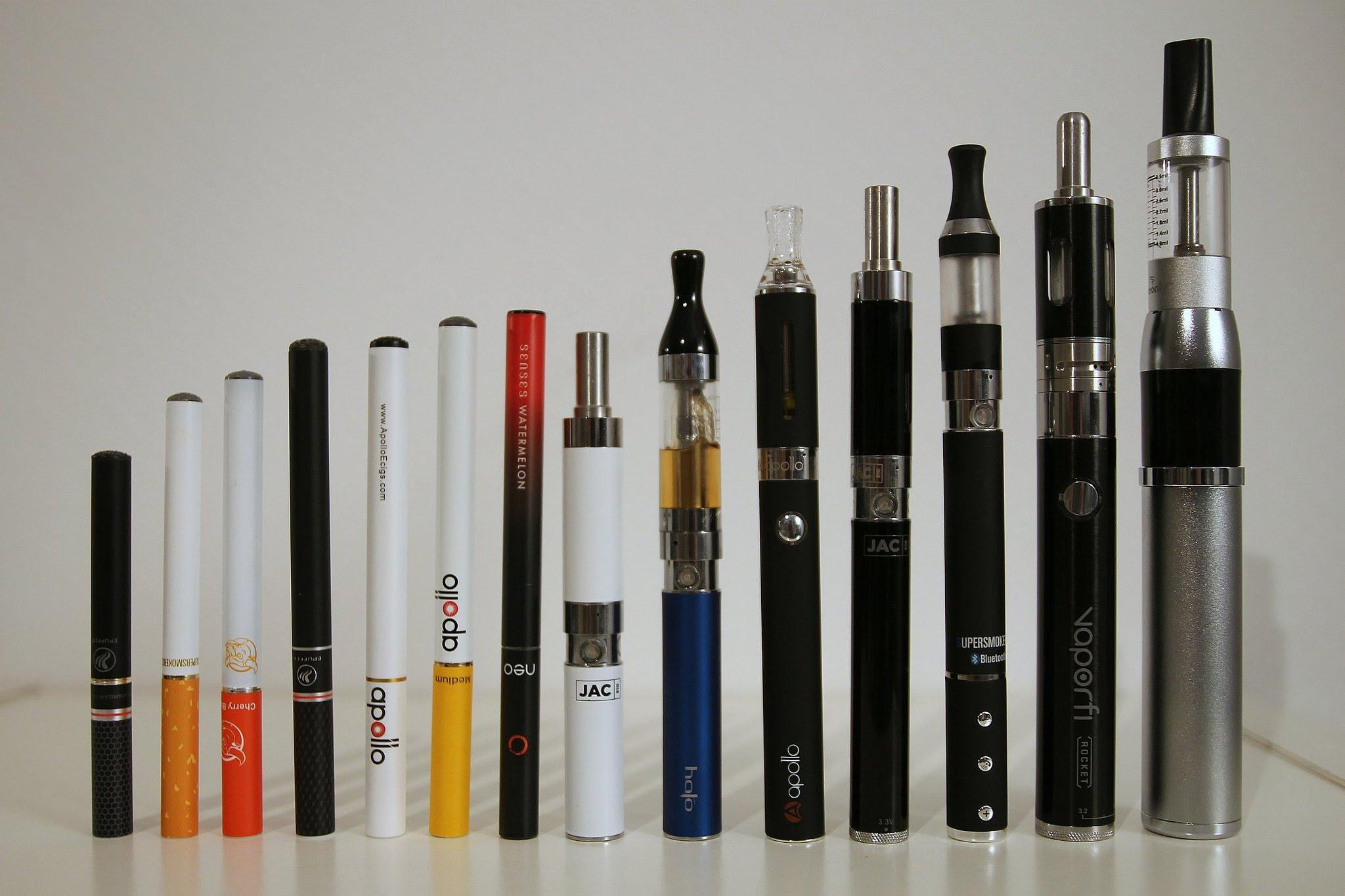 Классификация видов табачных изделий сигареты natural american spirit купить в москве