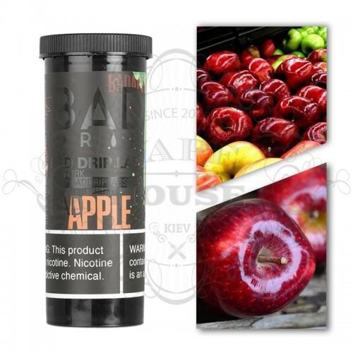 Премиум жидкость Bad Drip — Bad Apple