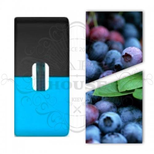 Картридж — EON Blueberry — Juul совместимые