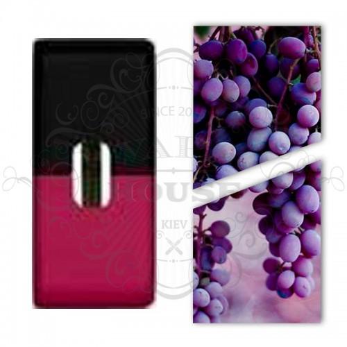 Картридж — EON Grape — Juul совместимые