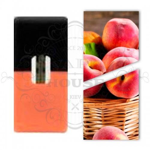Картридж — EON Summer Peach — Juul совместимые