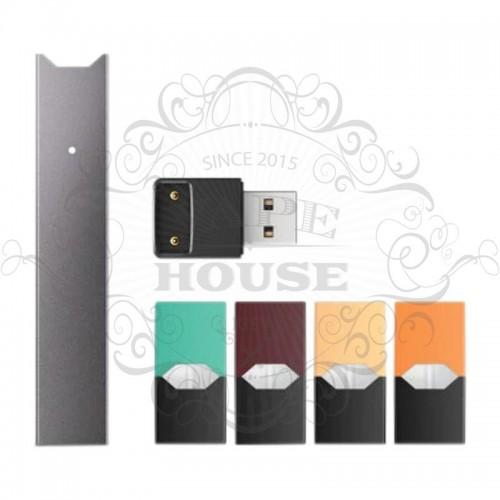 Зарядка JUUL — USB адаптер