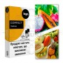 POD система — Starterkit Logic Compact + Purple Mix&Tropical