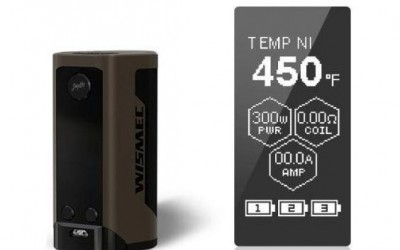 Что такое режим термоконтроля в электронных сигаретах?