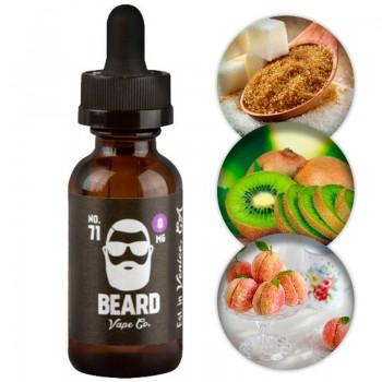 Beard - #71