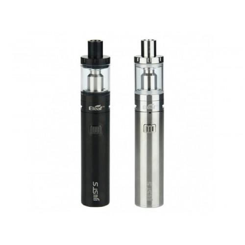 Электронная сигарета Eleaf iJust S — 3000 mAh Starter Kit