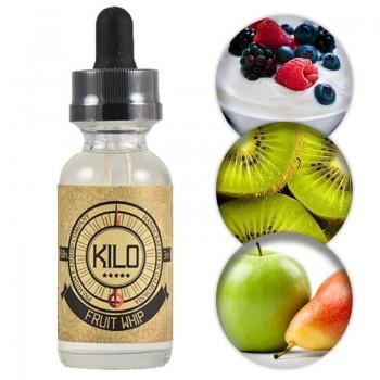 Kilo Fruit Whip
