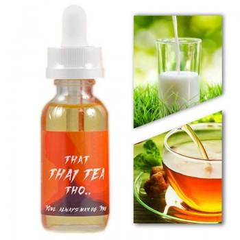 Marina Vape That Thai Tea Tho 30ml