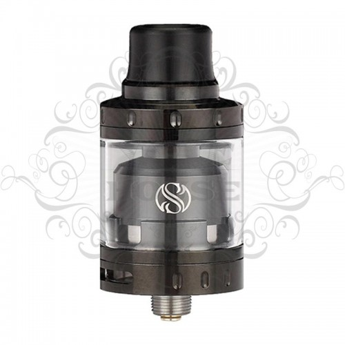 Бак AUGVAPE Merlin Mini RTA