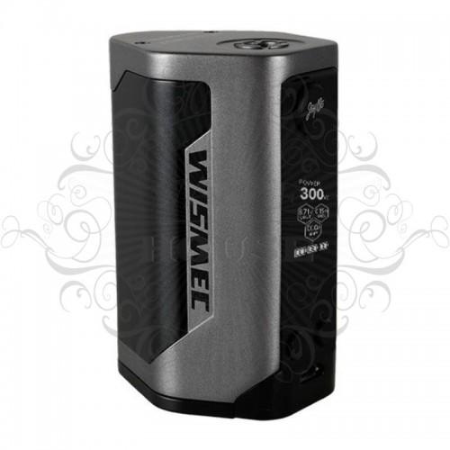 Боксмод Wismec - RX GEN3 300W