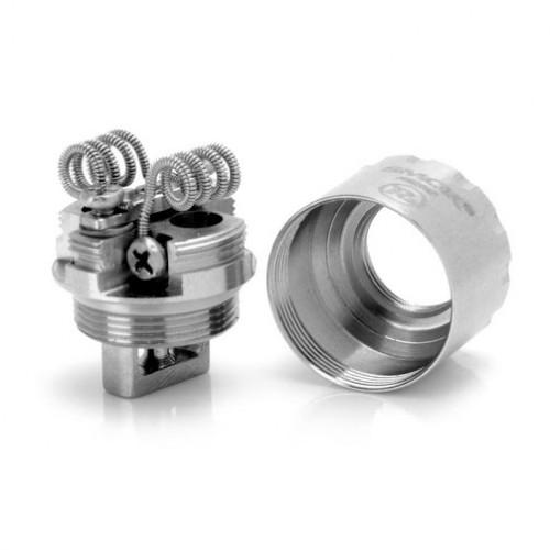 Испаритель Smok R2 micro