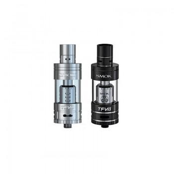 RBA Smok R2 TFV4 micro