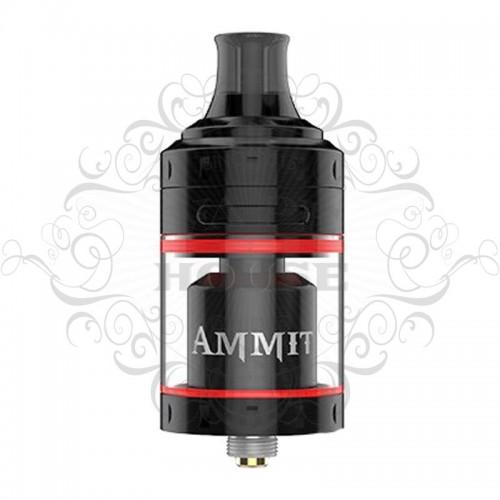 Бак GeekVape - Ammit MTL RTA