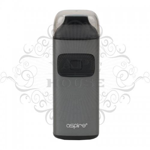 Электронная сигарета Aspire - Breeze