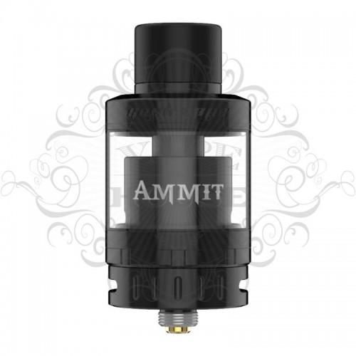 Бак GeekVape - Ammit 25mm RTA