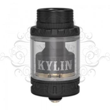 Бак VandyVape - KYLIN Mini