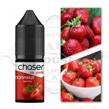 Э-жидкость Chaser salt — ПОЛУНИЦЯ