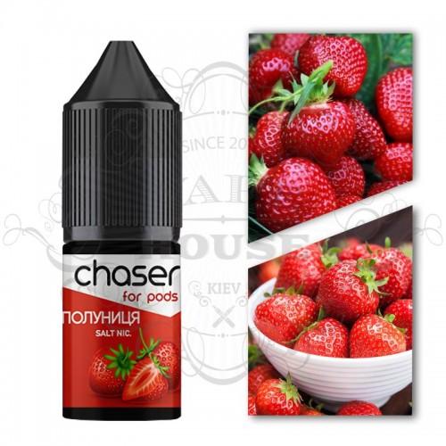 Премиум жидкость Chaser salt — ПОЛУНИЦЯ