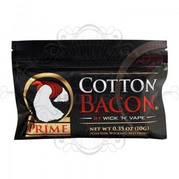 Коттон органический Bacon Prime 10 гр