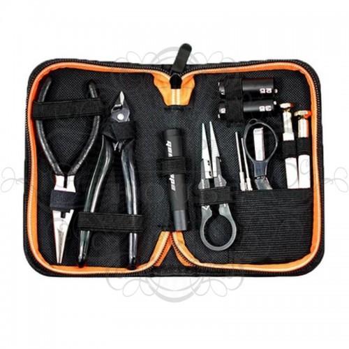 Набор инструментов GeekVape - DIY tool kit v2