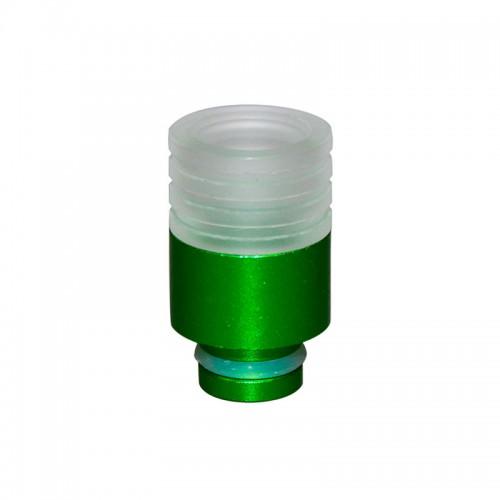 Дриптип Green