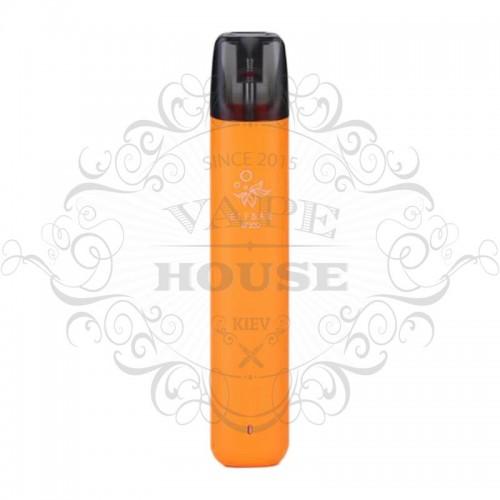 POD система — ElfBar RF350 Orange