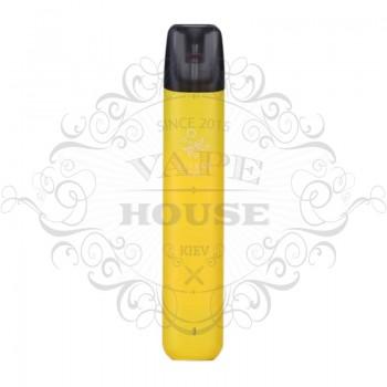 POD система — ElfBar RF350 Yellow