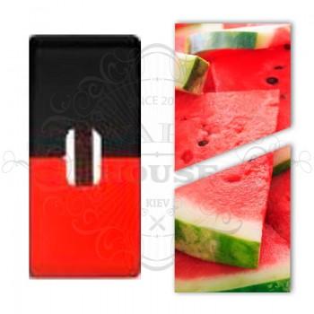 Картридж EON Watermelon —  Juul совместимые