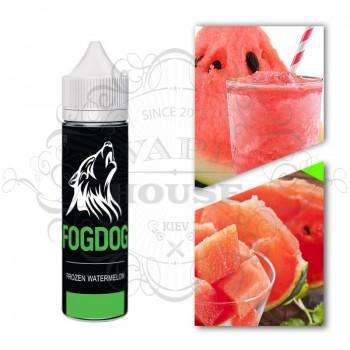 Э-жидкость FOGDOG — Frozen Watermelon