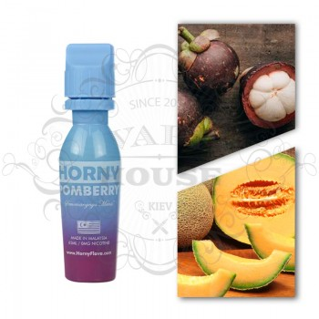 Э-жидкость Horny — PomBerry 65 мл