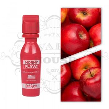 Э-жидкость Horny — Red Apple 65 мл