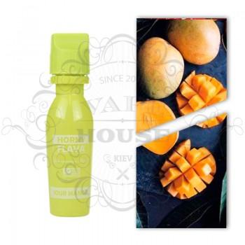 Э-жидкость Horny — Sour Mango 65 мл