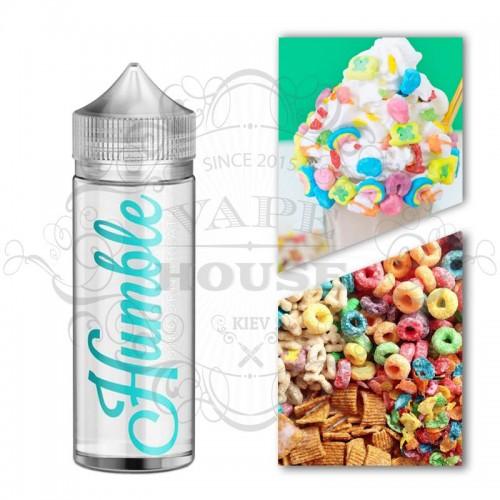 Премиум жидкость Humble — Unicorn Treats