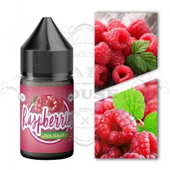 Э-жидкость IVA — Raspberry