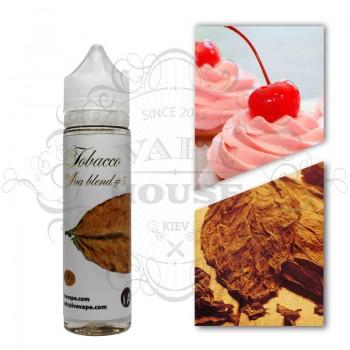 Э-жидкость IVA — Tobacco blend #5