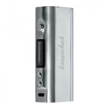 Боксмод Kangertech KBOX Mini Platinum 60W