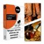 POD система — Starterkit Logic Compact + 2 упаковки картриджей