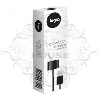Зарядка — Logic Compact