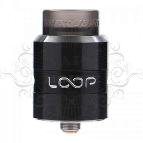 Дрипка GeekVape - Loop RDA