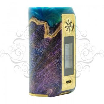 Мод ASMODUS - Minikin 2 Kodama Gold Edition