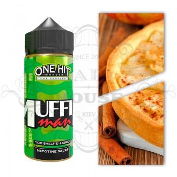 Э-жидкость One Hit Wonder — Muffin Man