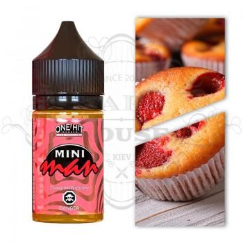 Э-жидкость One Hit Wonder — Mini Muffin Man