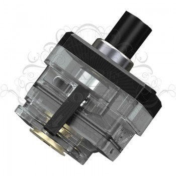 Испаритель  Smoant — Pasito 2 Cartridg 6ml