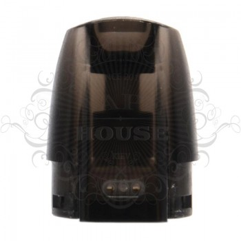 Картридж Justfog Minifit POD Cartridge Ceramic 1,6ohm