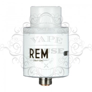 Дрипка REM Creations - REMentry RDA
