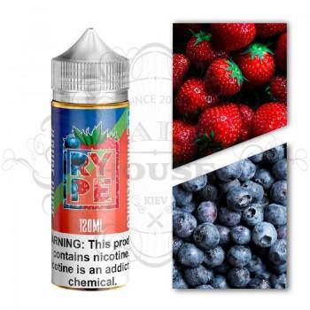 Э-жидкость Rype — Mixed Berries