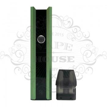 POD система — OVNS Saber 3 green