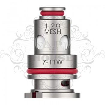 Испаритель — Vaporesso Target PM80 GTX 1.2om