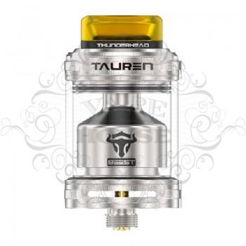 БАК — Thunder Head - Tauren Silver RTA